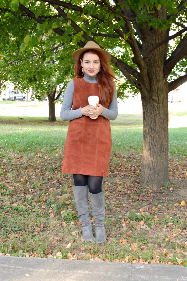 autumn-outfit-idea-brooklyn-hat-company-fedora-with-tobi-suede-dress-naturalizer-boots-and-turtleneck-outfit-by-oh-julia-ann-3