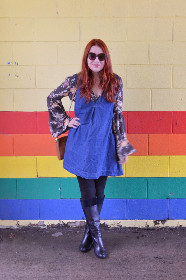 denim-free-people-dress-with-naturalizer-boots-fall-outfit-oh-julia-ann-2