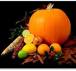 112012_2107_PumpkinProf1