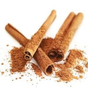 CinnamonOat1.jpg