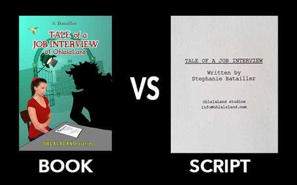 Book_vs_script_ohlalaland
