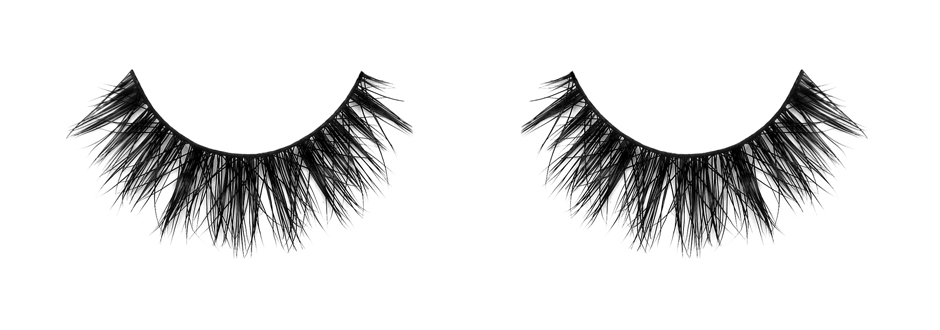 Velour Lashes | Girl, You CRAAZY! | $35