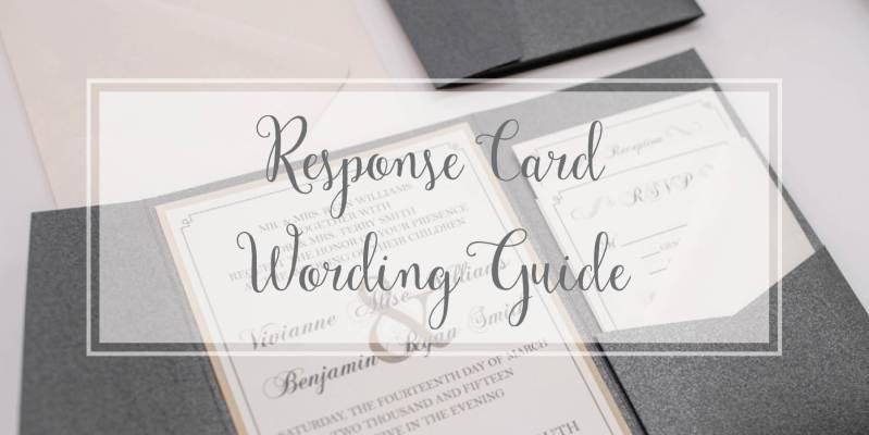 Large Of Rsvp Card Wording