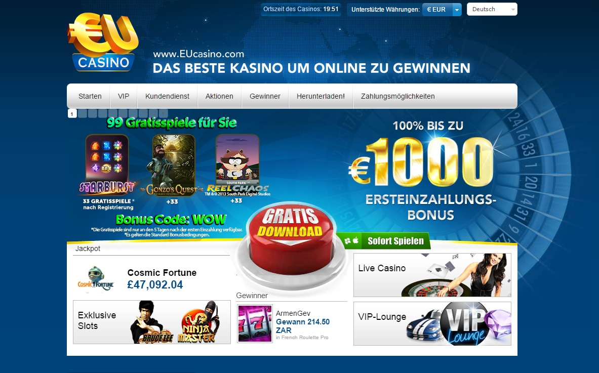 Cash Pool Geld Einzahlen Beste Online Casino Belgie Mr Green Online Casino