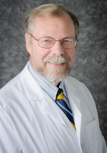Schreiner Göttingen Christoph Schreiner, Md, Phd | Otolaryngology | Head And