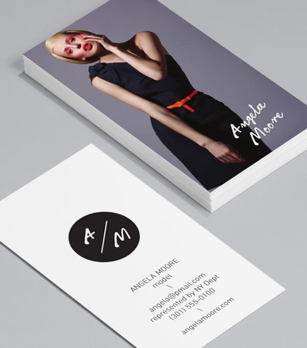 Moo-business-cards - Oh, She Blogs!