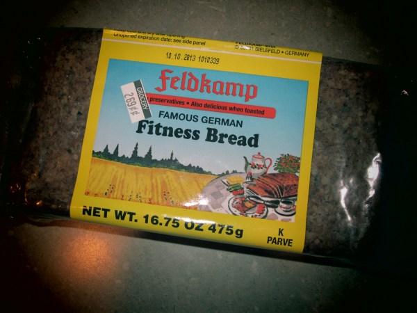 20121212 bread
