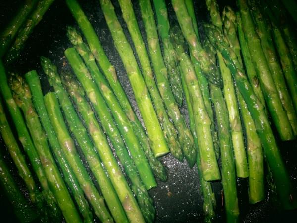 2013128 asparagus pasta