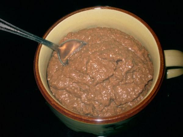 2013212 oatmeal8