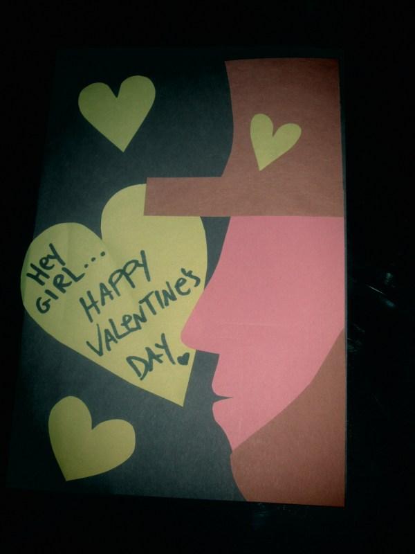 2013214 valentine4