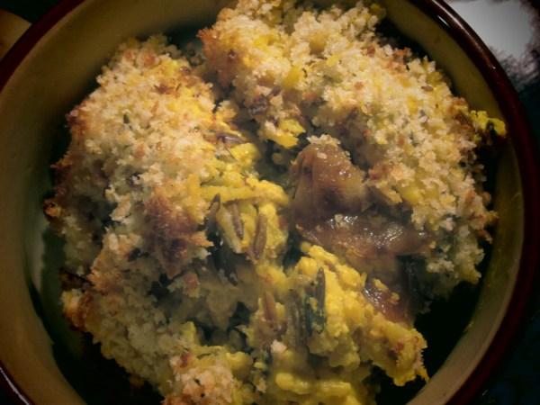 2013226 creamy rice13