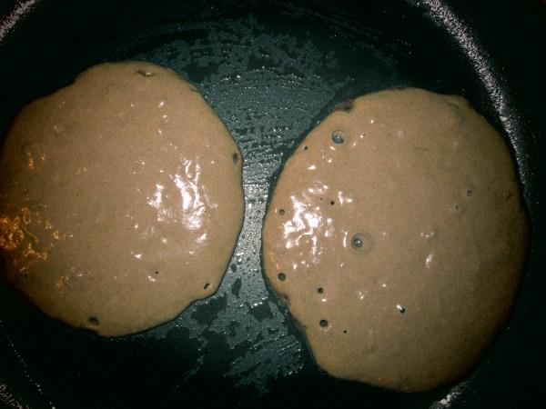 2013226 teff pancakes7