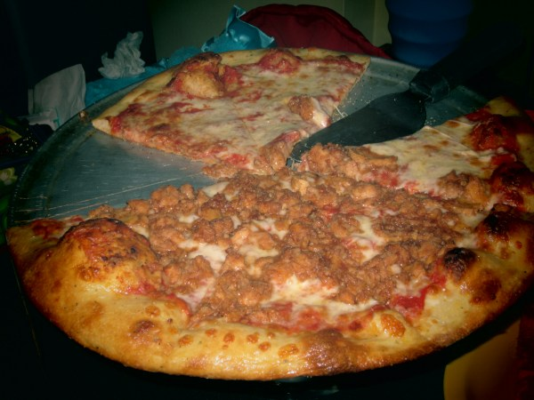 2013313 pizzas6