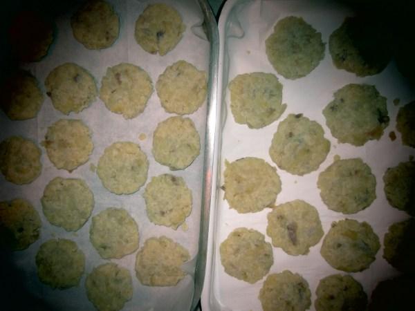 2013327 potluck potatoes10