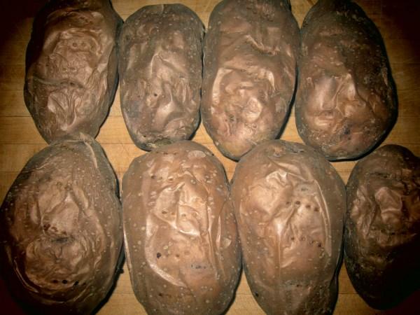 2013327 potluck potatoes2