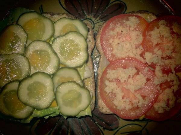 2013331 sandwich4