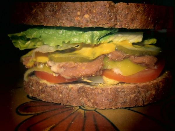 2013331 sandwich6