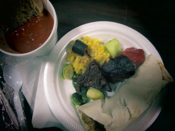 2013412 veggie roast9