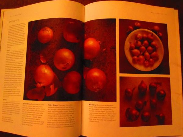 2013511 vegetarian cookbook4