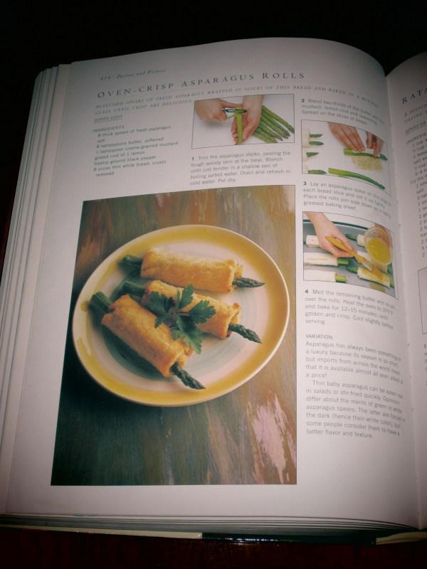 2013511 vegetarian cookbook5
