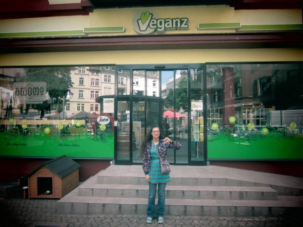2013531 frankfurt2