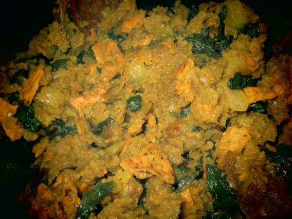201359 spinach injera16