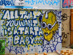 2013610 graffiti3