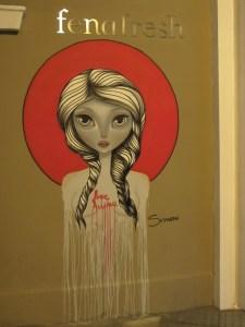 2013610 graffiti8