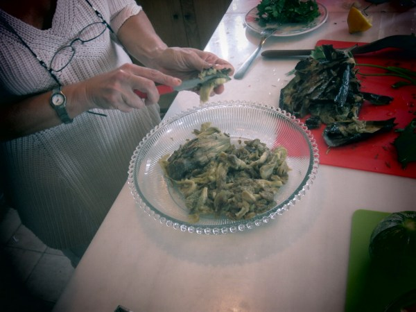 201364 cooking lesson27