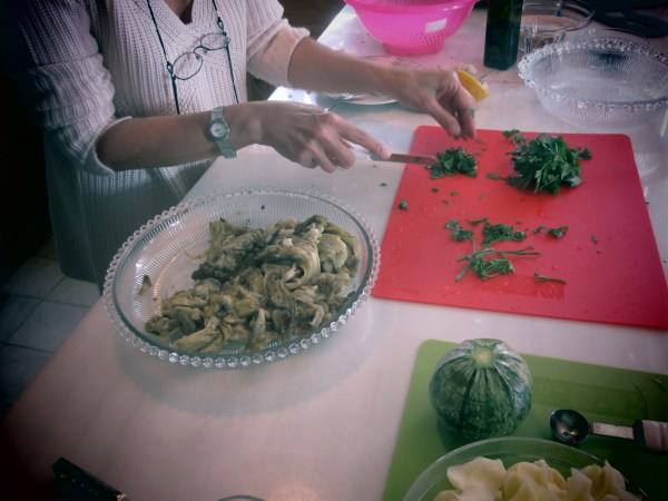201364 cooking lesson28