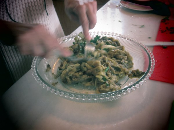 201364 cooking lesson29
