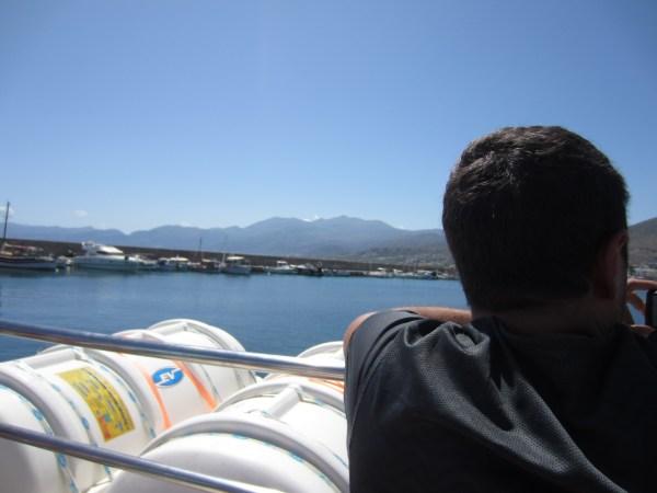 201367 boat ride2