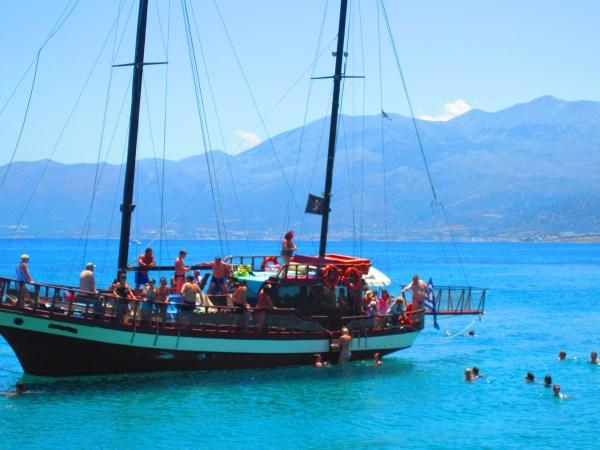 201367 boat ride6