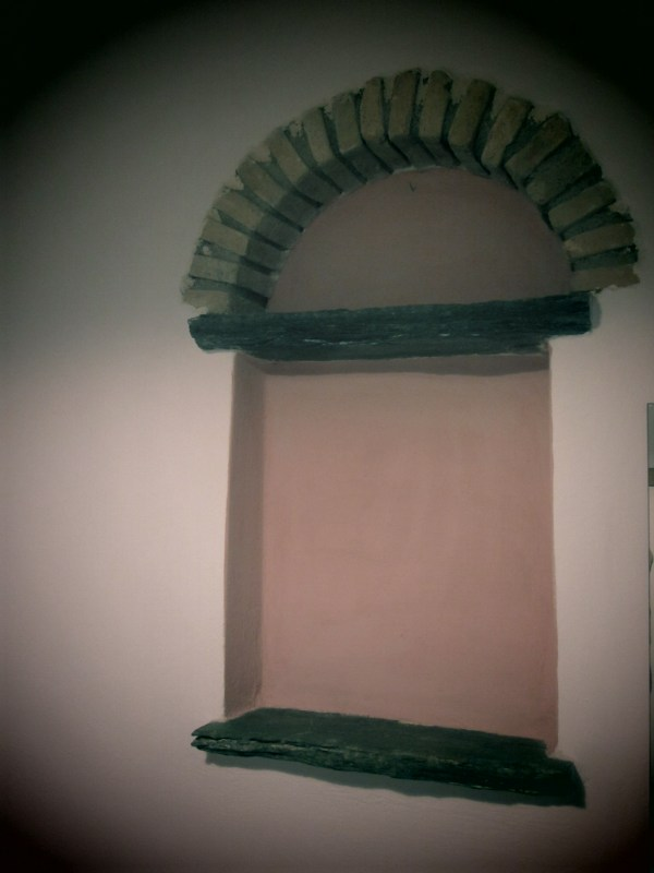 201369 alcoves2