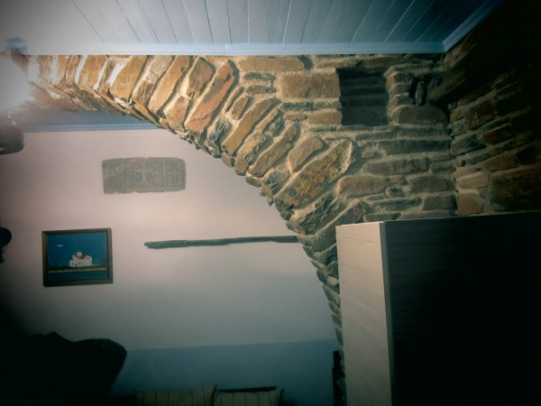 201369 alcoves9