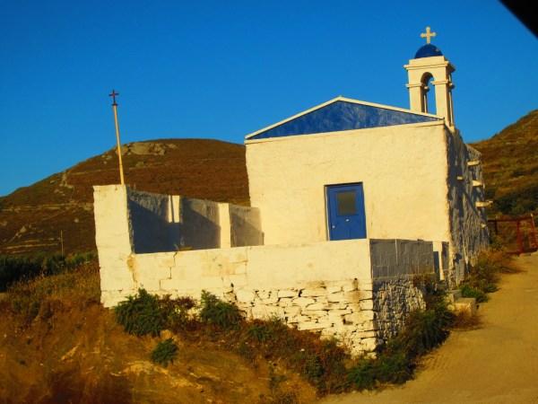 church21