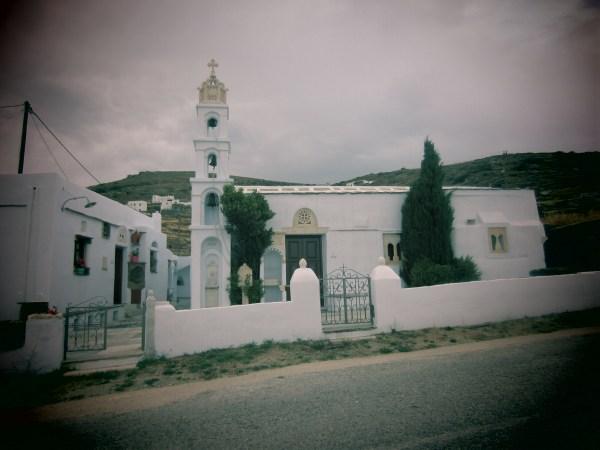 church28