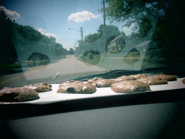 2013717 dashboard cookies8