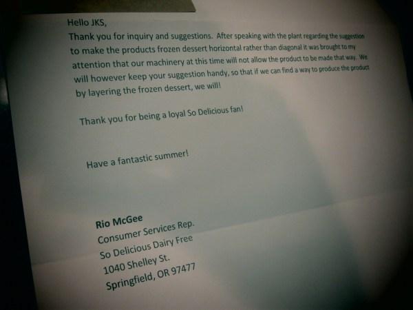 2013722 SO Delicious Letter