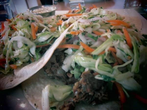 201379 Marie lentil tacos2