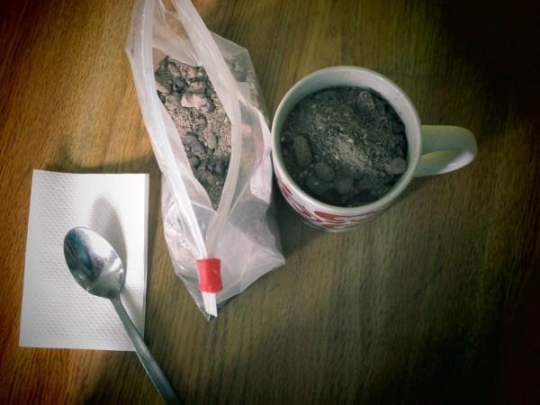 2013816 breakfast mix