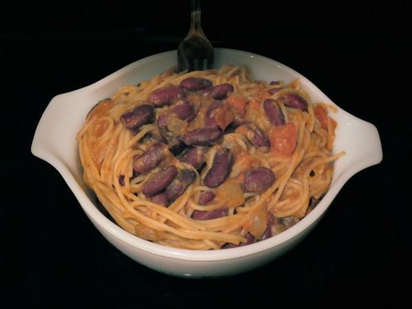 2013824 chili pasta12