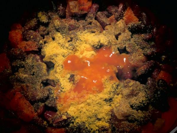 2013824 chili pasta5