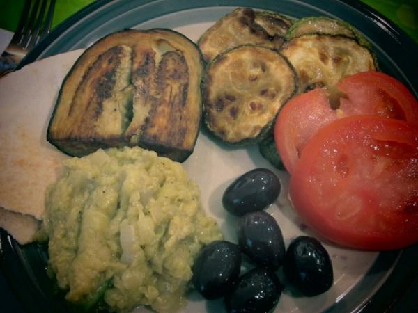 201385 fried cusa & eggplant10