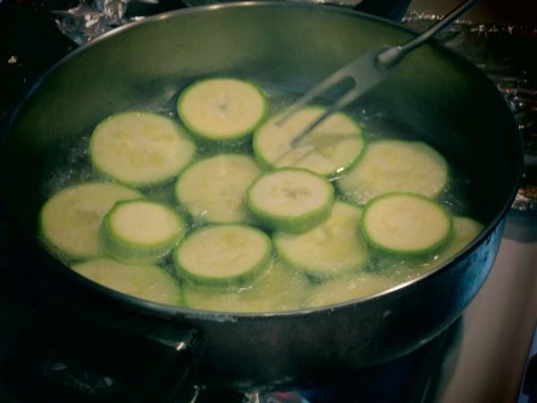 201385 fried cusa & eggplant5