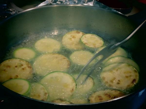 201385 fried cusa & eggplant6