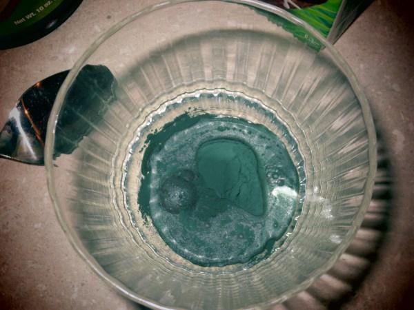 2013911 spirulina milk3