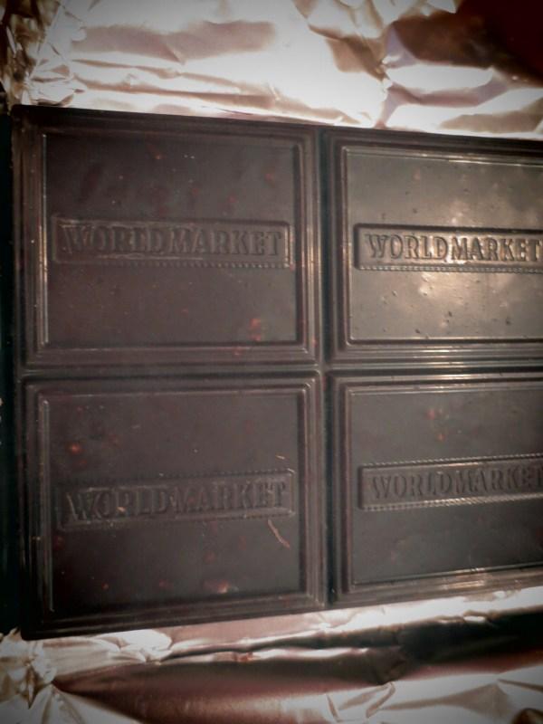 2013917 world market chocolate3