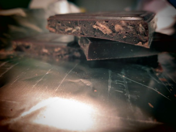 2013917 world market chocolate4