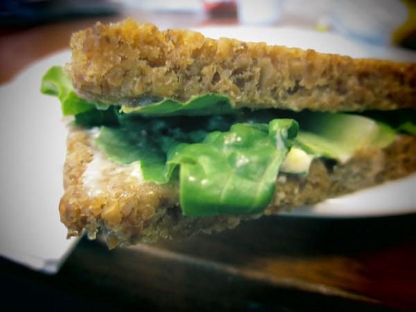 2013919 ezekiel sandwich3